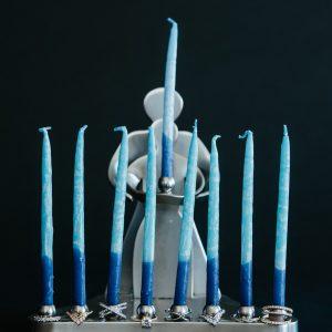 8th-night-of-Hanukkah