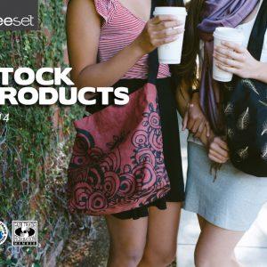 Freeset-Stock-catalog-2014_International-1