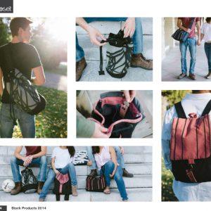 Freeset-Stock-catalog-2014_International-14