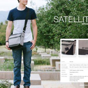 Freeset-Stock-catalog-2016---international-18