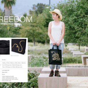 Freeset-Stock-catalog-2016---international-9