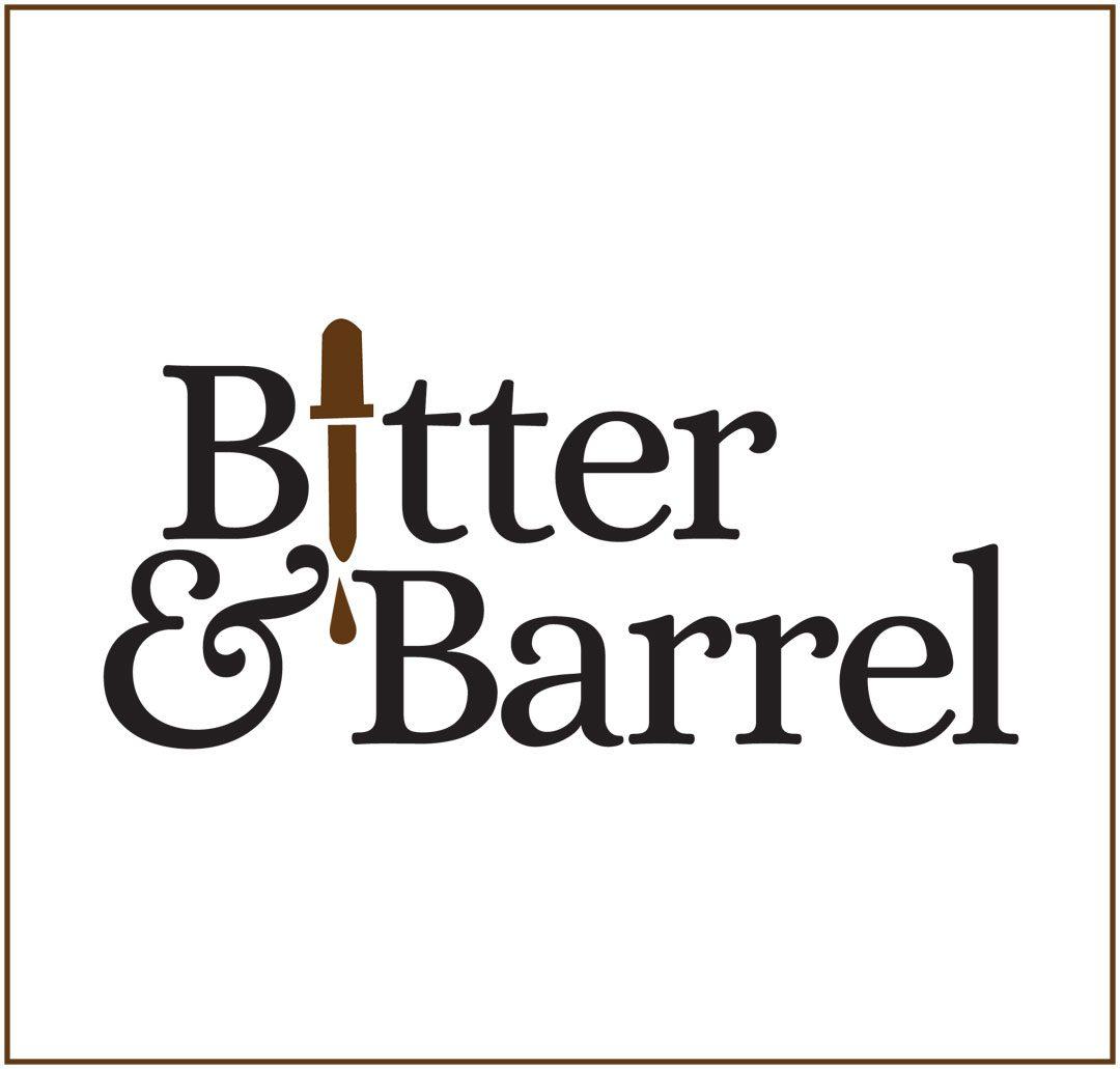 bitter-and-barrel_logo