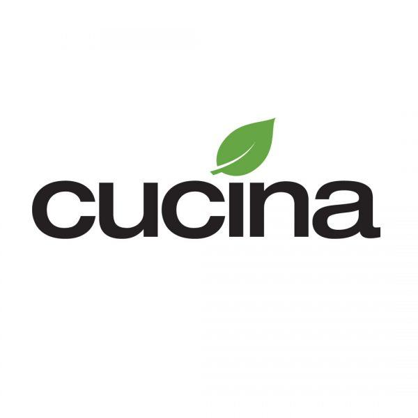 cucina_logo