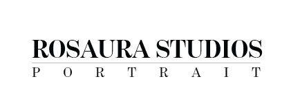 rosaura-studios-portrait