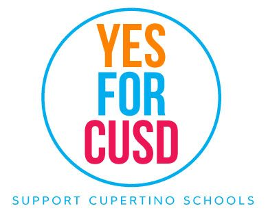 yes-for-cusd_with-tagline